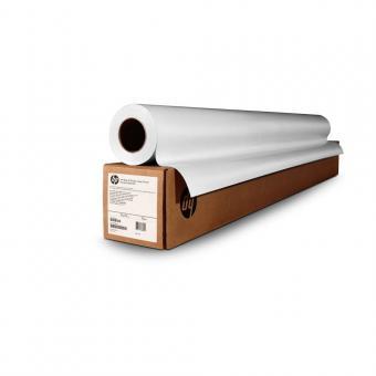 HP Q1446A Bright White Inkjet Plotter Papier A2 42cm x 45.7m, 90 g/m2 Paper